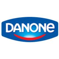 danone_thumb