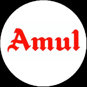 AweSome-Dairy-Amul-Logo