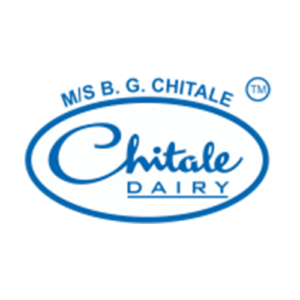 AweSome-Dairy-Chitale-Dairy-Logo