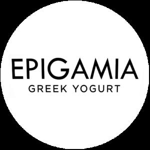 AweSome-Dairy-Epigamia-Logo