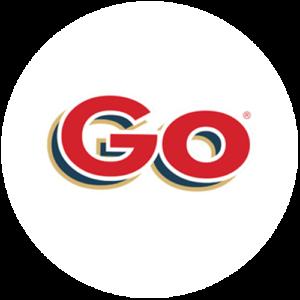 AweSome-Dairy-Go-Logo