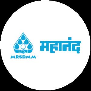 AweSome-Dairy-Mahanand-Logo