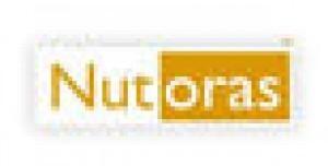 Awesome-dairy-nutoras-logo