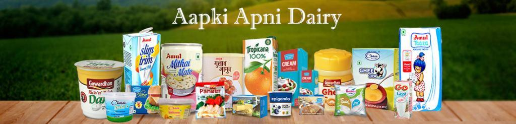 tetra pack milk online