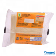 Amul-Cheese-Slice-100g_back