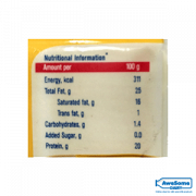 Amul-Cheese-Slice-100g_ingredient