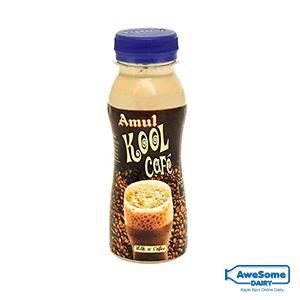 amul cafe, amul milk shake, amul kool,amul cold coffee, Buy Amul Kool Cafe 200ml Online Easily - Awesome Dairy,amul chocolate milk