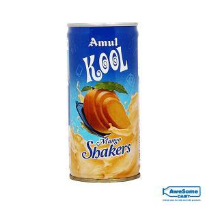 Amul-Kool-Mango-Shakers-200ml-awesome-dairy