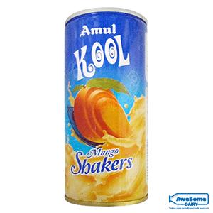 Amul-mango-shekrs-200ml