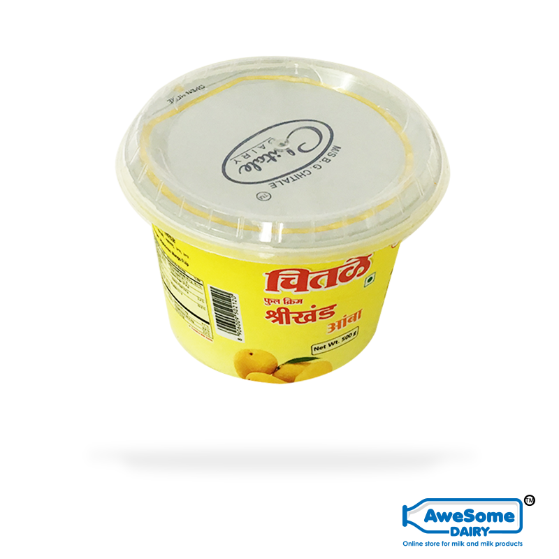chitale amrakhand, Chitale Mango Shrikhand ( Amba) 500gm Online On Awesome Dairy, buy condensed milk, condensed milk online, condensed milk cost, price of condensed milk in india, condensed milk price, condensed milk buy, condensed milk india, condensed milk price india, nestle condensed milk price, milkmaid online, price of condensed milk, condensed milk price in india, condensed milk in india, condensed milk powder, condensed milk brands in india, nestle condensed milk price in india, nestle milkmaid 200gm price, amul condensed milk 200g price, milkmaid cost, milkmaid condensed milk price, nestle milkmaid 50gm price, price of milkmaid, condence milk, milkmaid price, milkmaid price india, nestle milkmaid 100gm price, condense milk, nestlé milkmaid sweetened condensed milk, price of nestle milkmaid, condensed milk, condesed milk, condenced milk, candance milk, milk made price, amul milkmaid 100gm price, nestle milkmaid price, nestle milkmaid price in india, evaporated milk india, nestle milkmaid condensed milk, condensed milk milkmaid, milkmaid tin price, milk maid price, amul milkmaid price, condensed milk nestle, milkmaid condensed milk, milkmaid condensed milk price in india