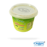awesome-dairy-Chitale-full-cream-shrikhand-elaichi-500gm-image-10