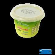 awesome-dairy-Chitale-full-cream-shrikhand-elaichi-500gm-image-10