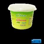 awesome-dairy-Chitale-full-cream-shrikhand-elaichi-500gm-image-6