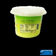 awesome-dairy-Chitale-full-cream-shrikhand-elaichi-500gm-image-7