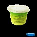 awesome-dairy-Chitale-full-cream-shrikhand-elaichi-500gm-image-9