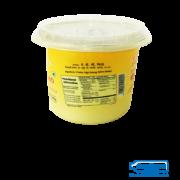 awesome-dairy-Chitale-full-cream-shrikhand-kesar-500gm-image-10