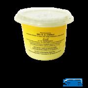 awesome-dairy-Chitale-full-cream-shrikhand-kesar-500gm-image-12
