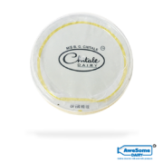awesome-dairy-Chitale-full-cream-shrikhand-kesar-500gm-image-8