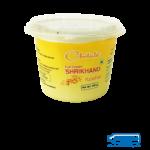awesome-dairy-Chitale-full-cream-shrikhand-kesar-500gm-image-9