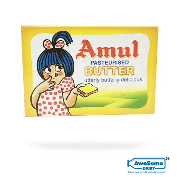 amul butter price, Buy 100g Amul Butter Onliine - Awesome Dairy Mumbai,buy butter online, butter cost, butter online, butter buy online, buy butter, butter price, butter price in india, unsalted butter online, price of butter, cost of butter, butter india, best butter in india, unsalted butter price, butter, butter in india, butter price per kg, white butter online, margarine butter, saltless butter, magarine, unsalted butter brands, unsalted butter brands in india, margrine, amul butter 1kg price, unsalted butter in india, unsalted butter india, butter butter, amul butter price 1kg, butter brands in india, peanut butter price in mumbai, margarine, unsalted butter amul, fresh butter, margerine, table butter, butter companies in india, best butter,butter, difference between cheese and butter, butter price, amul unsalted butter, buthar, amul butter 100 gm price, amul butter price 1kg, amul butter ingredients, unsalted butter price, types of butter, amul butter nutrition, nutralite butter price, buter, unsalted butter india, amul butter nutrition facts, amul butter 1kg price, amul recipes, unsalted butter amul, unsalted butter in india, white butter online, butter price in india, butter butter, amul butter 100g price, butter online, uses of butter, amul butter price 500gm, nutralite butter 500gm price, amul butter 100gm price, butter price per kg, amul 100gm butter price in india, butter brands in india, butter cost, magarine, unsalted butter brands, unsalted butter online, unsalted butter brands in india, amul butter 50 gm price, nutralite butter price 100gm, buy butter online, best butter in india, how to make unsalted butter, margarine price, butter in india, what is unsalted butter, price of butter, butter buy online, saltless butter, margrine, buy butter, cost of butter, butter india, how much is one stick of butter, how many calories in 1 tablespoon of salted butter, what is salted butter, why unsalted butter vs salted, what brands are unsalted butter, what is unsalted butter made of, what is unsalted butter in german, what is unsalted butter in french, when does unsalted butter expire, what is unsalted butter used for, why unsalted butter in cooking, where to buy unsalted butter, what can replace unsalted butter, what is unsalted butter in hindi, when does unsalted butter go bad