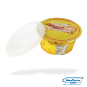 awesome-dairy-amul-cheese-spread-yummy-plain-200gm-image-10