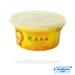 awesome-dairy-amul-cheese-spread-yummy-plain-200gm-image-7