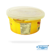 awesome-dairy-amul-cheese-spread-yummy-plain-200gm-image-8