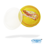 awesome-dairy-amul-cheese-spread-yummy-plain-200gm-image-9