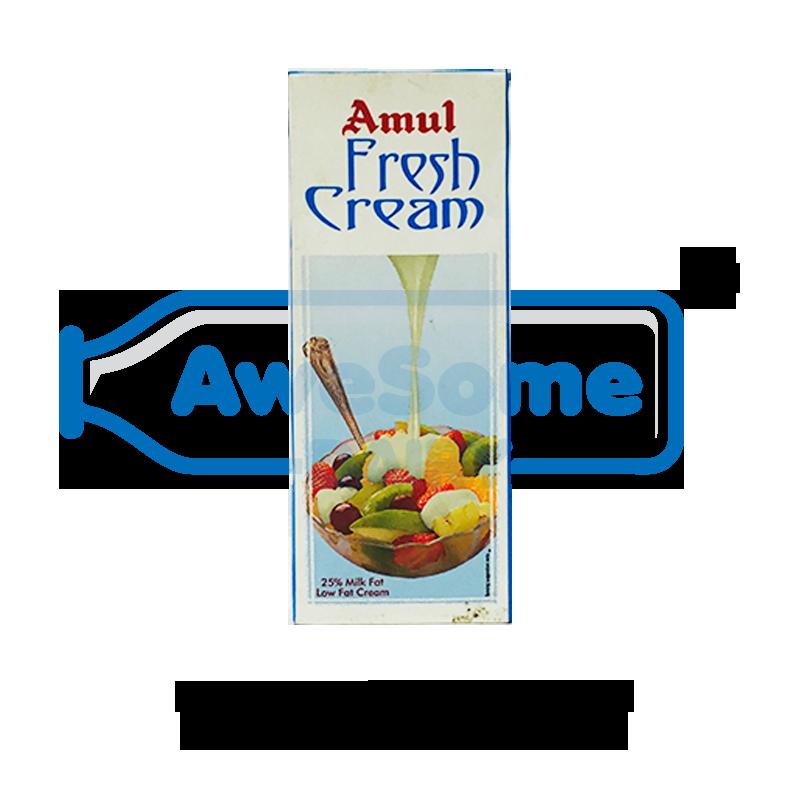 amul cream.amul cream price,amul fresh cream price,AweSome Dairy - Amul Fresh Cream 200ml,amul fresh cream 100ml price in india,,fresh cream
