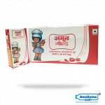 awesome-dairy-amul-gold-1-liter-12-piece-1-box-image-1