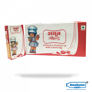 amul gold,Amul Gold Bulk milk - 1 Litre 12pcs online on Awesome Dairy in Mumbai, buy milk online, milk online, buy milk, order milk online, price of milk, milk price in india, milk price, milk online delivery, online milk, milk online india, online milk order, milk order online, milk shop near me, dairy online, cow milk packets, milk pack, milk tetra pack, cow milk price in india, milk pockets, cow milk near me, milk price india, milk prices, milk packets, milk packet price, milk packet, cost of milk, indian dudh, packet milk, fresh cow milk, whole milk brands in india, buy milk online delhi, full fat milk india, milk pocket, cow milk price, milk cost in india, milk rate in india, price of milk in india, fresh milk, online milk delivery, home delivery milk, cow milk rate, tetra pack milk price, cow milk india, whole milk in india, kiaro milk online, amul cow milk tetra pack, packed milk, cost of milk in india, milkor milk, milk rate in mumbai, cow with milk, amul cow milk in delhi, buymilkonline, 1 litre milk price, milk price in mumbai, go milk products, cost of 1 litre milk in india, amul lactose free milk big basket, buy cow online, daily milk delivery, full cream milk in india, fortified milk brands in india, heritage cow milk, amul cow milk price, best cow milk, amul cows milk, amul cow milk, goat milk online, buy cow, 1 liter milk price in india, milk home delivery, cow milk amul, milk shop, tetra pack milk, 1 liter milk price, amul cow, the price of milk, milk price in india per litre, amul a2 milk price, best milk in india,milk, cow milk, milk packet, amul cow milk, milk packets, milk tetra pack, fresh milk, online milk delivery, milk online delivery, best milk in india, milk online, milk price in india, buy milk online, milk prices, amul cow milk price, milk price, milk pack, milk shop near me, packet milk, order milk online, cost of 1 litre milk in india, milk home delivery, cow milk near me, milk shop, amul a2 milk price, buy milk, whole milk in india, online milk, milk pocket, milk price in mumbai, buy cow online, goat milk online, tetra pack milk price, daily milk delivery, milk packet price, milk price in india per litre, cow with milk, milk rate in india, cow milk price, fresh cow milk, full fat milk india, price of milk, 1 liter milk price, carton of milk, milk rate in mumbai, dairy online, amul cows milk, amul pasteurized milk, milk pockets, 1 litre milk price, price of milk in india, amul lactose free milk big basket, milk near me, carton milk, cow milk amul, cow milk rate, 1 liter milk price in india, heritage cow milk, full cream milk in india, organic milk price, dairy products online, cow milk in india, amul cow milk tetra pack, cost of milk, buy milk online delhi, fortified milk brands in india, cow milk price in india, cow milk packets, kiaro milk online, milk order online, cow milk india, milk price india, milk cost in india, amul cow milk in delhi, buymilkonline, online milk order, home delivery milk, whole milk brands in india, milk online india, indian dudh