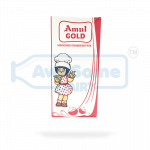 awesome-dairy-amul-gold-milk-1-liter-image-1