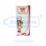awesome-dairy-amul-gold-milk-1-liter-image-3