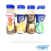 awesome-dairy-amul-kool-all-flavour-200ml