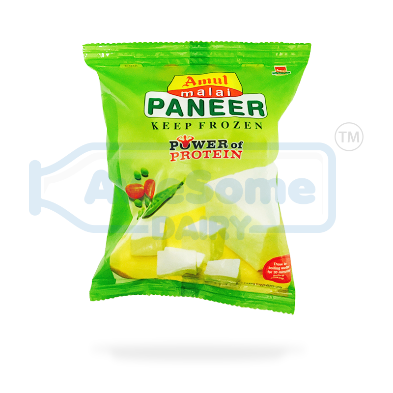 malai paneer, paneer packet, amul paneerpaneer nutrition, price of paneer,paneer price,paneer online,Buy Amul Malai Paneer 200gm Online | Awesome Dairy, 100 gm paneer price, tofu online, where to buy paneer, buy paneer, paneer brands in india, tofu price, paneer buy, buy paneer online, tofu big basket, buy tofu, paneer cost, paneer online, tofu buy online, buy tofu online, tofu paneer price, paneer 1 kg price, paneer shop near me, tofu buy, paneer price in bangalore, tofu price in india, paneer 1kg price, amul tofu, panner cost, cost of paneer, price of paneer, tofu price in reliance fresh, 100 gm paneer price, 1 kg paneer price, paneer price 1kg, paneer price list, tofu price in reliance fresh, paneer rate in india, tofu price per kg, paneer packet, paneer price in india, paneer price in chennai, paneer cost per kg, paneer brands in india, panner price, paneer price in delhi, price of paneer in india, soya paneer price, amul paneer 100 gm price, fresh paneer in bangalore, rate of paneer, paneer 100g, paneer price in pune, paneer rate, low fat paneer amul, low fat paneer brands, best paneer brand in india, paneer and tofu, paneer price in kolkata, verka paneer, rate of paneer, paneer rate in pune, paneer price per kg