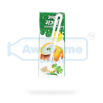 awesome-dairy-amul-masti-spiced-buttermilk-200ml-image-3