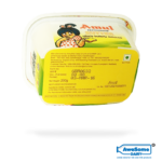 awesome-dairy-amul-pasteurised-buuter-200gm-image-2