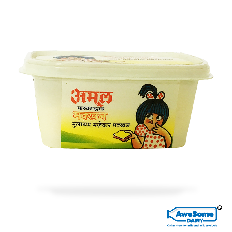 amul butter price, Amul Online - Pasteurized Butter 200gm Online On Awesome Dairy, buy butter online, butter cost, butter online, butter buy online, buy butter, butter price, butter price in india, unsalted butter online, price of butter, cost of butter, butter india, best butter in india, unsalted butter price, butter, butter in india, butter price per kg, white butter online, margarine butter, saltless butter, magarine, unsalted butter brands, unsalted butter brands in india, margrine, amul butter 1kg price, unsalted butter in india, unsalted butter india, butter butter, amul butter price 1kg, butter brands in india, peanut butter price in mumbai, margarine, unsalted butter amul, fresh butter, margerine, table butter, butter companies in india, best butter,butter, difference between cheese and butter, butter price, amul unsalted butter, buthar, amul butter 100 gm price, amul butter price 1kg, amul butter ingredients, unsalted butter price, types of butter, amul butter nutrition, nutralite butter price, buter, unsalted butter india, amul butter nutrition facts, amul butter 1kg price, amul recipes, unsalted butter amul, unsalted butter in india, white butter online, butter price in india, butter butter, amul butter 100g price, butter online, uses of butter, amul butter price 500gm, nutralite butter 500gm price, amul butter 100gm price, butter price per kg, amul 100gm butter price in india, butter brands in india, butter cost, magarine, unsalted butter brands, unsalted butter online, unsalted butter brands in india, amul butter 50 gm price, nutralite butter price 100gm, buy butter online, best butter in india, how to make unsalted butter, margarine price, butter in india, what is unsalted butter, price of butter, butter buy online, saltless butter, margrine, buy butter, cost of butter, butter india, how much is one stick of butter, how many calories in 1 tablespoon of salted butter, what is salted butter, why unsalted butter vs salted, what brands are unsalted butter, what is unsalted butter made of, what is unsalted butter in german, what is unsalted butter in french, when does unsalted butter expire, what is unsalted butter used for, why unsalted butter in cooking, where to buy unsalted butter, what can replace unsalted butter, what is unsalted butter in hindi, when does unsalted butter go bad