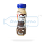 awesome-dairy-amul-pro-kool-cafe-200ml
