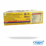 awesome-dairy-amul-processed-cheese-500gm-image-3
