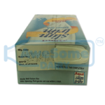 awesome-dairy-amul-slim-n-trim-skimmed-milk-zero-cholesterol-1lit-image-2
