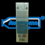 awesome-dairy-amul-slim-n-trim-skimmed-milk-zero-cholesterol-1lit-image-6