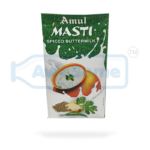 awesome-dairy-amul-spiced-buttermilk-chaas-1lit-image-4