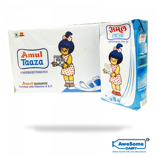 homogenised toned milk, amul taza, tetra pack milk price,amul taaza, tetra pack milk price,amul taaza, buy milk online, milk online, buy milk, order milk online, price of milk, milk price in india, milk price, milk online delivery, online milk, milk online india, online milk order, milk order online, milk shop near me, dairy online, cow milk packets, milk pack, milk tetra pack, cow milk price in india, milk pockets, cow milk near me, milk price india, milk prices, milk packets, milk packet price, milk packet, cost of milk, indian dudh, packet milk, fresh cow milk, whole milk brands in india, buy milk online delhi, full fat milk india, milk pocket, cow milk price, milk cost in india, milk rate in india, price of milk in india, fresh milk, online milk delivery, home delivery milk, cow milk rate, tetra pack milk price, cow milk india, whole milk in india, kiaro milk online, amul cow milk tetra pack, packed milk, cost of milk in india, milkor milk, milk rate in mumbai, cow with milk, amul cow milk in delhi, buymilkonline, 1 litre milk price, milk price in mumbai, go milk products, cost of 1 litre milk in india, amul lactose free milk big basket, buy cow online, daily milk delivery, full cream milk in india, fortified milk brands in india, heritage cow milk, amul cow milk price, best cow milk, amul cows milk, amul cow milk, goat milk online, buy cow, 1 liter milk price in india, milk home delivery, cow milk amul, milk shop, tetra pack milk, 1 liter milk price, amul cow, the price of milk, milk price in india per litre, amul a2 milk price, best milk in india,milk, cow milk, milk packet, amul cow milk, milk packets, milk tetra pack, fresh milk, online milk delivery, milk online delivery, best milk in india, milk online, milk price in india, buy milk online, milk prices, amul cow milk price, milk price, milk pack, milk shop near me, packet milk, order milk online, cost of 1 litre milk in india, milk home delivery, cow milk near me, milk shop, amul a2 milk price, buy milk, whole milk in india, online milk, milk pocket, milk price in mumbai, buy cow online, goat milk online, tetra pack milk price, daily milk delivery, milk packet price, milk price in india per litre, cow with milk, milk rate in india, cow milk price, fresh cow milk, full fat milk india, price of milk, 1 liter milk price, carton of milk, milk rate in mumbai, dairy online, amul cows milk, amul pasteurized milk, milk pockets, 1 litre milk price, price of milk in india, amul lactose free milk big basket, milk near me, carton milk, cow milk amul, cow milk rate, 1 liter milk price in india, heritage cow milk, full cream milk in india, organic milk price, dairy products online, cow milk in india, amul cow milk tetra pack, cost of milk, buy milk online delhi, fortified milk brands in india, cow milk price in india, cow milk packets, kiaro milk online, milk order online, cow milk india, milk price india, milk cost in india, amul cow milk in delhi, buymilkonline, online milk order, home delivery milk, whole milk brands in india, milk online india, indian dudh, awesome-dairy-amul-taaza-1-liter-12-piece