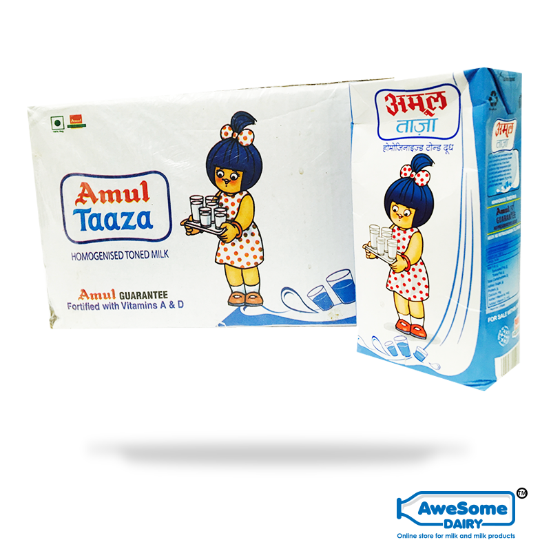 homogenised toned milk, amul taza, tetra pack milk price,amul taaza, tetra pack milk price,amul taaza, buy milk online, milk online, buy milk, order milk online, price of milk, milk price in india, milk price, milk online delivery, online milk, milk online india, online milk order, milk order online, milk shop near me, dairy online, cow milk packets, milk pack, milk tetra pack, cow milk price in india, milk pockets, cow milk near me, milk price india, milk prices, milk packets, milk packet price, milk packet, cost of milk, indian dudh, packet milk, fresh cow milk, whole milk brands in india, buy milk online delhi, full fat milk india, milk pocket, cow milk price, milk cost in india, milk rate in india, price of milk in india, fresh milk, online milk delivery, home delivery milk, cow milk rate, tetra pack milk price, cow milk india, whole milk in india, kiaro milk online, amul cow milk tetra pack, packed milk, cost of milk in india, milkor milk, milk rate in mumbai, cow with milk, amul cow milk in delhi, buymilkonline, 1 litre milk price, milk price in mumbai, go milk products, cost of 1 litre milk in india, amul lactose free milk big basket, buy cow online, daily milk delivery, full cream milk in india, fortified milk brands in india, heritage cow milk, amul cow milk price, best cow milk, amul cows milk, amul cow milk, goat milk online, buy cow, 1 liter milk price in india, milk home delivery, cow milk amul, milk shop, tetra pack milk, 1 liter milk price, amul cow, the price of milk, milk price in india per litre, amul a2 milk price, best milk in india,milk, cow milk, milk packet, amul cow milk, milk packets, milk tetra pack, fresh milk, online milk delivery, milk online delivery, best milk in india, milk online, milk price in india, buy milk online, milk prices, amul cow milk price, milk price, milk pack, milk shop near me, packet milk, order milk online, cost of 1 litre milk in india, milk home delivery, cow milk near me, milk shop, amul a2 milk price, buy milk, whole milk in india, online milk, milk pocket, milk price in mumbai, buy cow online, goat milk online, tetra pack milk price, daily milk delivery, milk packet price, milk price in india per litre, cow with milk, milk rate in india, cow milk price, fresh cow milk, full fat milk india, price of milk, 1 liter milk price, carton of milk, milk rate in mumbai, dairy online, amul cows milk, amul pasteurized milk, milk pockets, 1 litre milk price, price of milk in india, amul lactose free milk big basket, milk near me, carton milk, cow milk amul, cow milk rate, 1 liter milk price in india, heritage cow milk, full cream milk in india, organic milk price, dairy products online, cow milk in india, amul cow milk tetra pack, cost of milk, buy milk online delhi, fortified milk brands in india, cow milk price in india, cow milk packets, kiaro milk online, milk order online, cow milk india, milk price india, milk cost in india, amul cow milk in delhi, buymilkonline, online milk order, home delivery milk, whole milk brands in india, milk online india, indian dudh