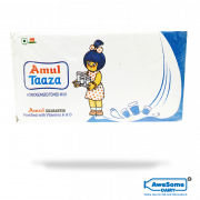 awesome-dairy-amul-taaza-1-liter-12-piece-1-box-image-2