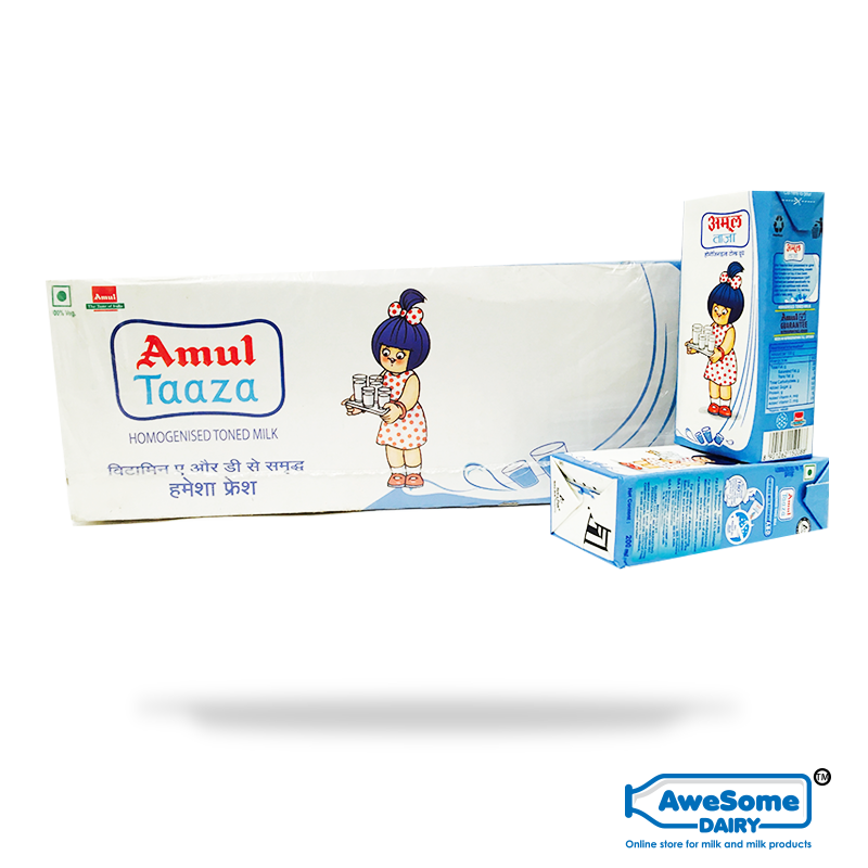 awesome-dairy-amul-taaza-200ml-20-piece-1-box, awesome-dairy-amul-taaza-1-liter-12-piece, amul toned milk price,homogenised toned milk, amul taaza, Buy-Amul-Taaza-Online,amul taaza,buy milk online, milk online, buy milk, order milk online, price of milk, milk price in india, milk price, milk online delivery, online milk, milk online india, online milk order, milk order online, milk shop near me, dairy online, cow milk packets, milk pack, milk tetra pack, cow milk price in india, milk pockets, cow milk near me, milk price india, milk prices, milk packets, milk packet price, milk packet, cost of milk, indian dudh, packet milk, fresh cow milk, whole milk brands in india, buy milk online delhi, full fat milk india, milk pocket, cow milk price, milk cost in india, milk rate in india, price of milk in india, fresh milk, online milk delivery, home delivery milk, cow milk rate, tetra pack milk price, cow milk india, whole milk in india, kiaro milk online, amul cow milk tetra pack, packed milk, cost of milk in india, milkor milk, milk rate in mumbai, cow with milk, amul cow milk in delhi, buymilkonline, 1 litre milk price, milk price in mumbai, go milk products, cost of 1 litre milk in india, amul lactose free milk big basket, buy cow online, daily milk delivery, full cream milk in india, fortified milk brands in india, heritage cow milk, amul cow milk price, best cow milk, amul cows milk, amul cow milk, goat milk online, buy cow, 1 liter milk price in india, milk home delivery, cow milk amul, milk shop, tetra pack milk, 1 liter milk price, amul cow, the price of milk, milk price in india per litre, amul a2 milk price, best milk in india,milk, cow milk, milk packet, amul cow milk, milk packets, milk tetra pack, fresh milk, online milk delivery, milk online delivery, best milk in india, milk online, milk price in india, buy milk online, milk prices, amul cow milk price, milk price, milk pack, milk shop near me, packet milk, order milk online, cost of 1 litre milk in india, milk home delivery, cow milk near me, milk shop, amul a2 milk price, buy milk, whole milk in india, online milk, milk pocket, milk price in mumbai, buy cow online, goat milk online, tetra pack milk price, daily milk delivery, milk packet price, milk price in india per litre, cow with milk, milk rate in india, cow milk price, fresh cow milk, full fat milk india, price of milk, 1 liter milk price, carton of milk, milk rate in mumbai, dairy online, amul cows milk, amul pasteurized milk, milk pockets, 1 litre milk price, price of milk in india, amul lactose free milk big basket, milk near me, carton milk, cow milk amul, cow milk rate, 1 liter milk price in india, heritage cow milk, full cream milk in india, organic milk price, dairy products online, cow milk in india, amul cow milk tetra pack, cost of milk, buy milk online delhi, fortified milk brands in india, cow milk price in india, cow milk packets, kiaro milk online, milk order online, cow milk india, milk price india, milk cost in india, amul cow milk in delhi, buymilkonline, online milk order, home delivery milk, whole milk brands in india, milk online india, indian dudh,amul-taaza