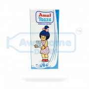 awesome-dairy-amul-taaza-toned-milk-1-liter-image-1