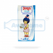 awesome-dairy-amul-taaza-toned-milk-1-liter-image-3