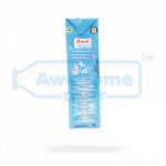 awesome-dairy-amul-taaza-toned-milk-1-liter-image-4